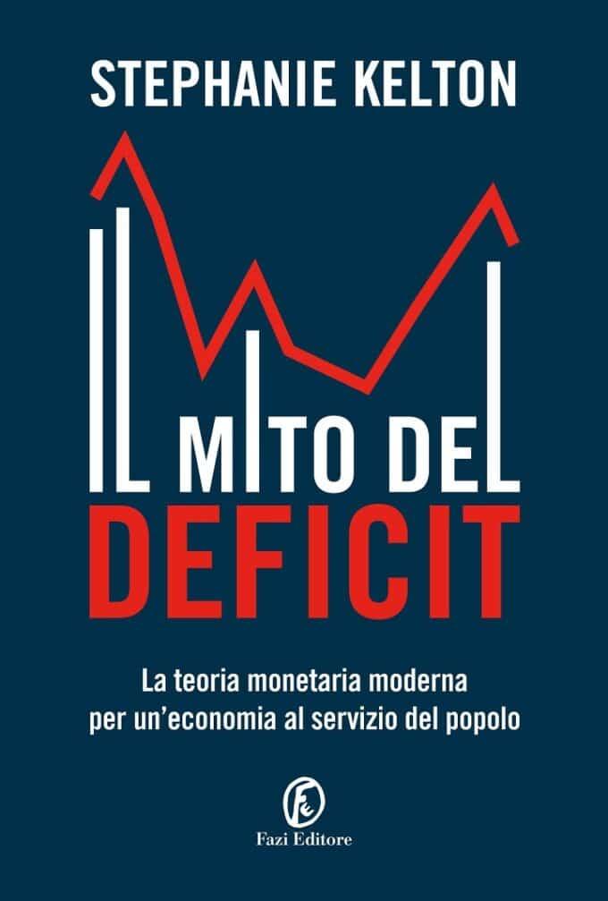 Il mito del deficit