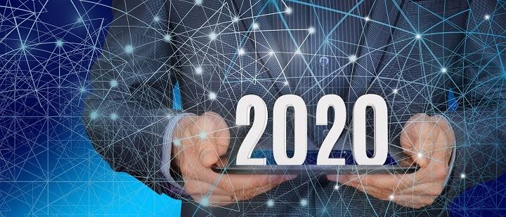 2020: bilancio di un anno non proprio da buttare