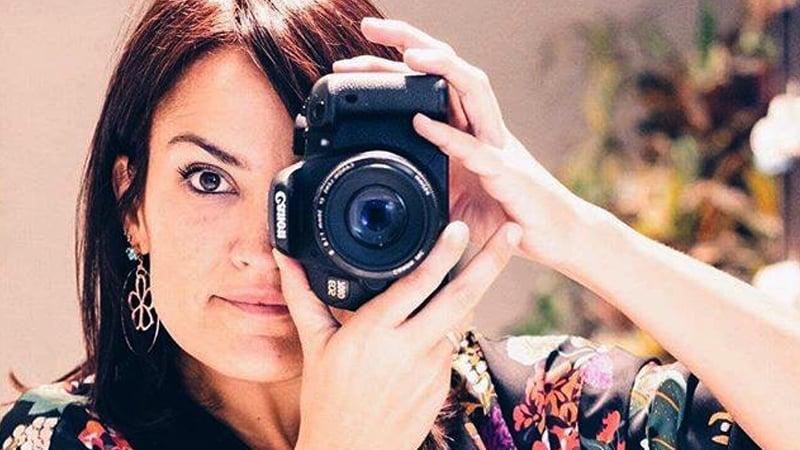 Francesca Pace