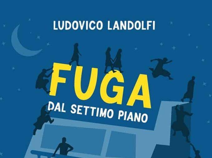 Ludovico Landolfi