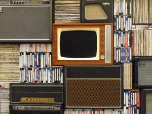 Video casting online per cortometraggi a tema sociale con distribuzione online e circuitazione festi...