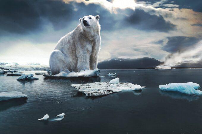 Clima: #CARIUMANI, la nuova campagna