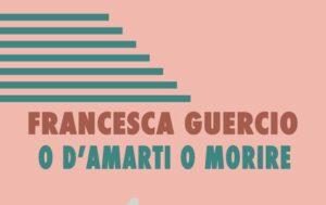 Francesca Guercio