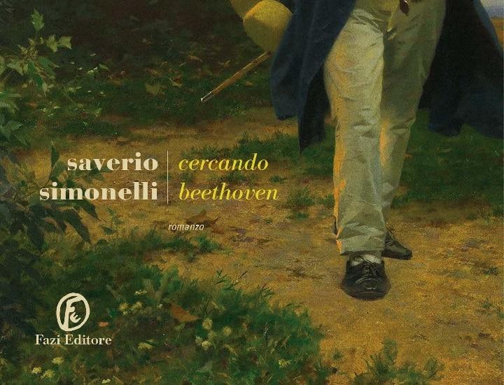Cercando Beethoven di Saverio Simonelli