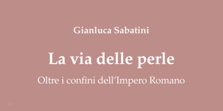 Gianluca Sabatini