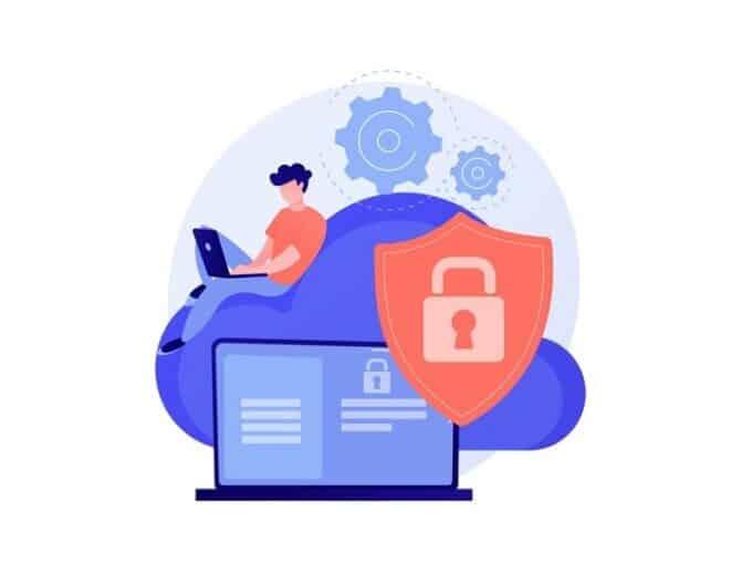 Crittografia e sicurezza informatica: come funziona?