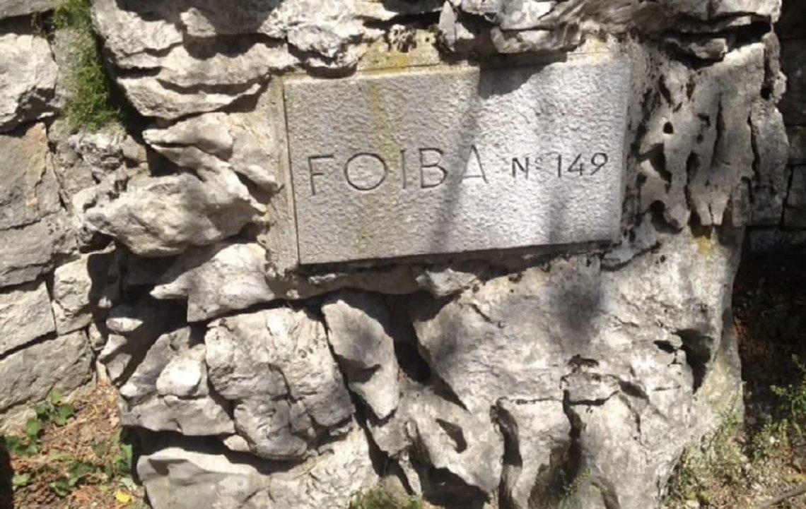 10 Febbraio: Giorno del ricordo delle Foibe, per vittime ed esuli