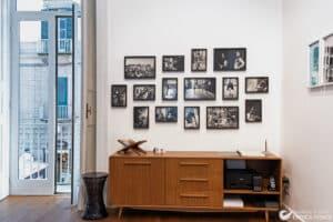 Andamento Lento alla Spot Home Gallery