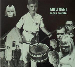 Moltheni