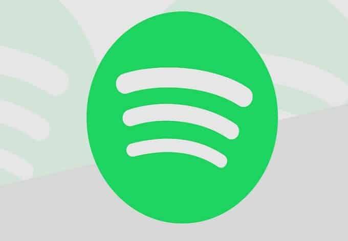 Riproduzione musicale: dal carillon a Spotify| Parte2