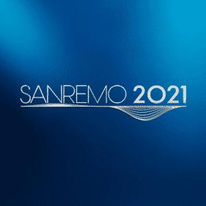 Sanremo terza serata