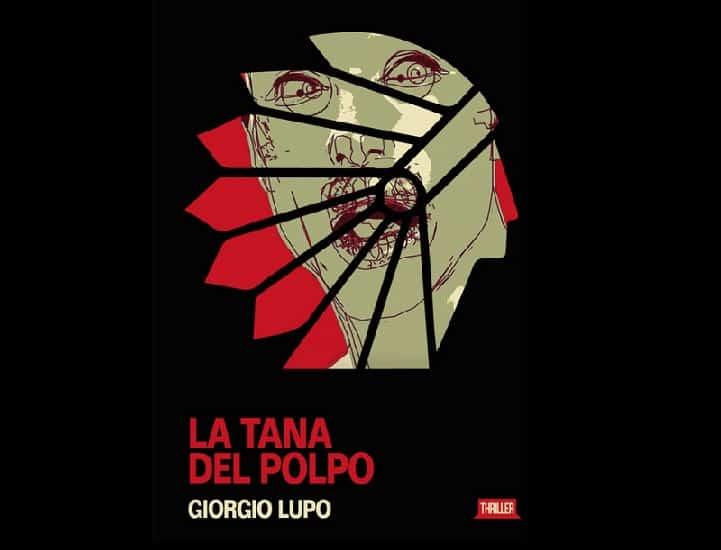 Giorgio Lupo