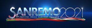 Sanremo 2021 in pillole: le canzoni in gara