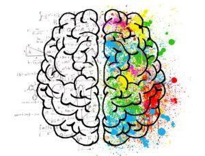 Basi neurali nel processo creativo: quando la cognizione incontra l'emozione