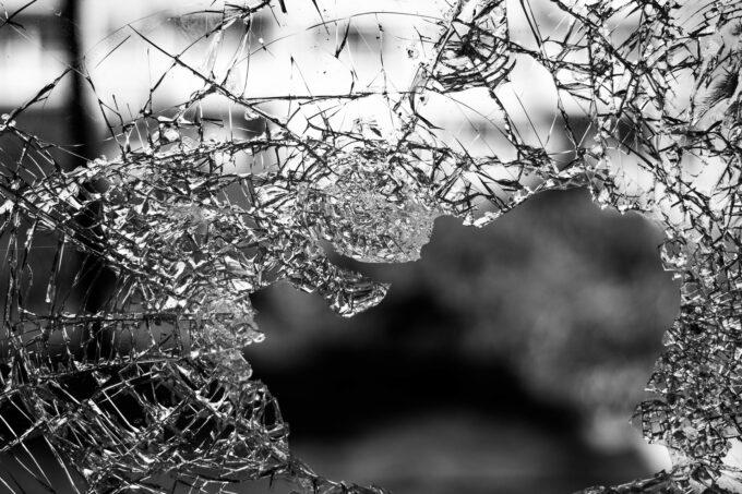 teoria finestre rotte