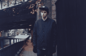 A Brave Introduction to Electronica: Jamie XX