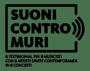 Suoni contro muri, musica e arte in streaming  al teatro Trianon Viviani
