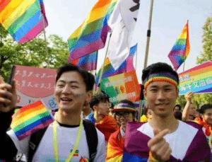 Matrimoni omosessuali in Giappone: la Corte dice sì