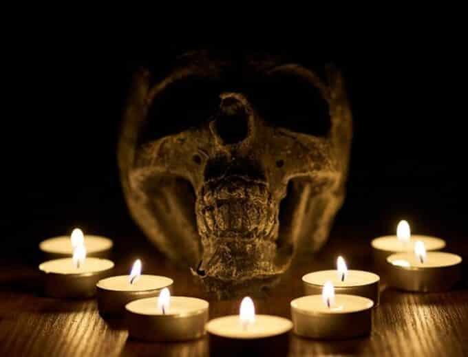 Satanismo razionalista. Caratteristiche e fondamenti