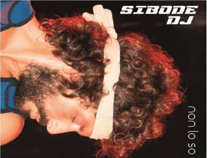 Non lo so: La musica sessuale di Sibode DJ