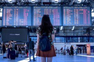 L'astro nascente della prenotazione online di parcheggi per aeroporti è qui!