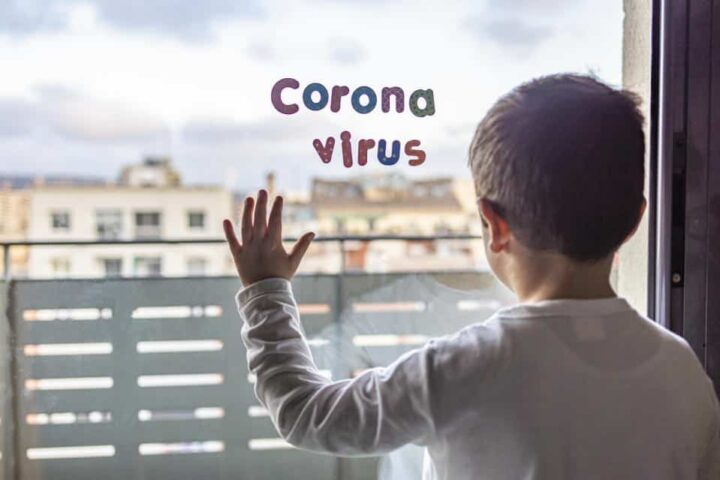 In Francia sedute gratis dallo psicologo: il virus che manda in tilt la mente