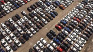 Focus motori: quali differenze tra noleggio e leasing dell'auto?