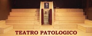 Teatro Patologico