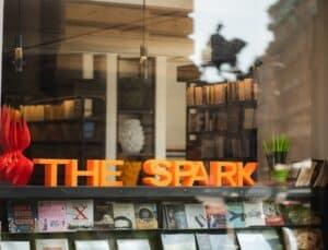 The Spark Creative