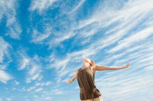 Superare una delusione: come dimenticare un ex