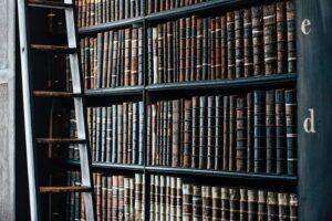 Perché iscriversi al Liceo classico: motivi e falsi miti