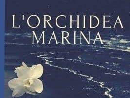orchidea marina
