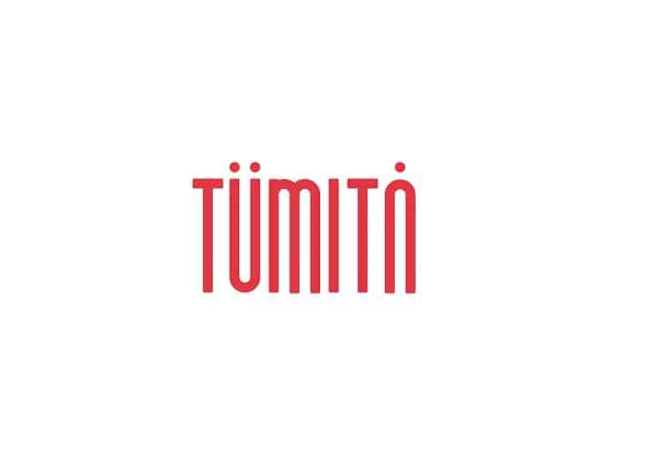 Tumità