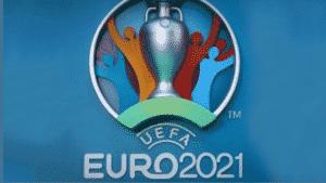 Europei 2021: tutto quello che c'è da sapere