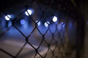 Come scegliere una recinzione per la casa