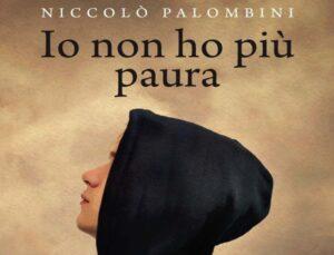 Io non ho più paura di Niccolò Palombini