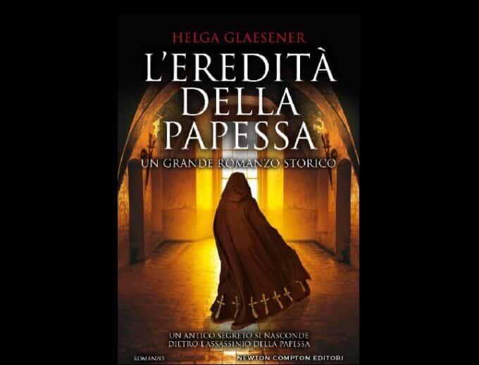 Helda Glaesener