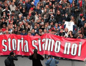 G8: vent'anni dopo i fatti di Genova