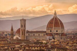 Un viaggio nell'arte dell'Italia dell'arte meno conosciuta