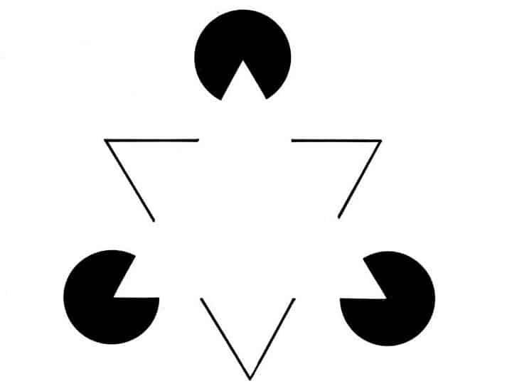 Gestalt: la psicologia della forma