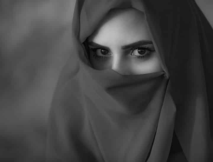 La presa di Kabul e la condizione femminile: cosa accadrà alle donne?