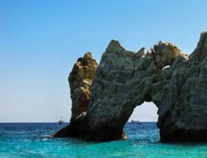 Skiàthos e Skopelos: vacanze greche all'insegna di emozioni e relax