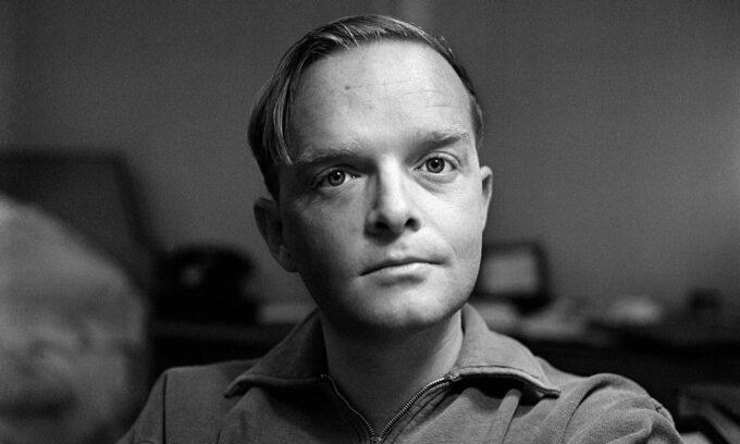 Truman Capote come non l'avete mai letto: in libreria le sue lettere inedite