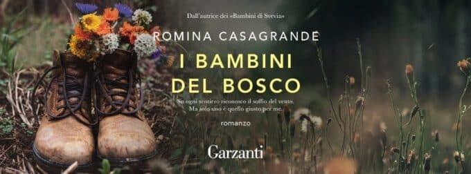 Romina Casagrande