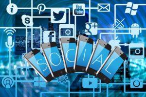 Come creare post social media marketing per la tua attività