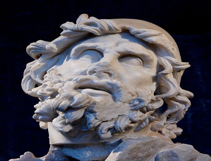 Poesie su Ulisse: l'identità di un eroe senza tempo
