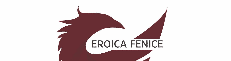 Eroica Fenice