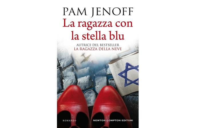 La ragazza con la stella blu: il romanzo di Pam Jenoff