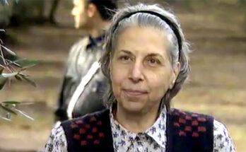 Teresa Cordopatri: la storia della Baronessa Coraggio