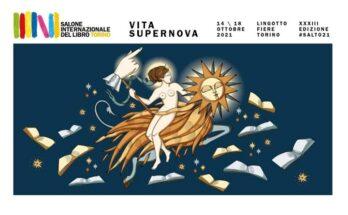 Salone del Libro di Torino: viaggio nella Napoli di Domenico Starnone
